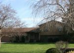 Foreclosed Home in East China 48054 5051 SAINT CLAIR HWY - Property ID: 6276834