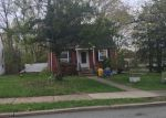 Foreclosed Home in Teaneck 7666 38 LIVINGSTON PL - Property ID: 6276907