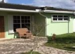 Foreclosed Home in Deerfield Beach 33441 1008 SE 14TH AVE - Property ID: 6278121