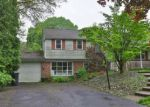 Foreclosed Home in Richboro 18954 116 MEADOW LN - Property ID: 6278202