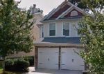 Foreclosed Home in Canton 30114 113 HIDDEN CREEK DR - Property ID: 6278357