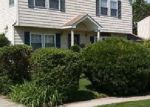 Foreclosed Home in Uniondale 11553 1004 ALEXANDER AVE - Property ID: 6278703