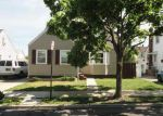 Foreclosed Home in New Brunswick 8901 7 9TH ST - Property ID: 6279481