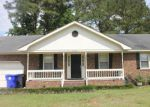 Foreclosed Home in Charleston 29406 8120 POPLAR RIDGE RD - Property ID: 6279647