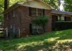 Foreclosed Home in Rex 30273 5920 MEADOWVIEW RD - Property ID: 6279918