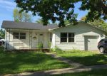 Foreclosed Home in Buckley 60918 203 E MAIN ST - Property ID: 6280027