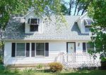 Foreclosed Home in Braidwood 60408 280 PARKVIEW LN - Property ID: 6280051
