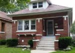 Foreclosed Home in Forest Park 60130 1529 MARENGO AVE - Property ID: 6280056