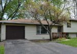Foreclosed Home in Bloomingdale 60108 123 S CIRCLE AVE - Property ID: 6280077