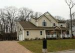 Foreclosed Home in Port Jefferson 11777 10 MIDVALE AVE - Property ID: 6280155