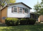 Foreclosed Home in Clinton Township 48038 16221 BAYHAM CT - Property ID: 6280300