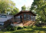 Foreclosed Home in Earleville 21919 47 BIRCH RD - Property ID: 6280324