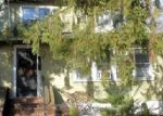 Foreclosed Home in Englewood 7631 10 CROSS ST - Property ID: 6280353