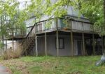 Foreclosed Home in Phoenixville 19460 10 BEARD CIR - Property ID: 6280355