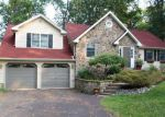 Foreclosed Home in Sellersville 18960 822 ORCHARD RD - Property ID: 6280365