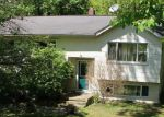 Foreclosed Home in Sussex 7461 12 GROVE DR - Property ID: 6280370