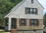 Foreclosed Home in Teaneck 7666 51 GARDEN ST - Property ID: 6280382