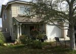 Foreclosed Home in Corona 92883 13330 INDIAN BOW CIR - Property ID: 6280411