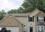 Foreclosed Home in Mcdonough 30253 171 GREENLAND DR - Property ID: 6280554