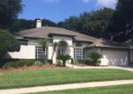 Foreclosed Home in Lake Mary 32746 716 TIMACUAN BLVD - Property ID: 6281030