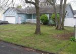 Foreclosed Home in Copiague 11726 310 41ST ST - Property ID: 6281073