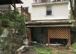 Foreclosed Home in Pottsville 17901 11 FIR RD - Property ID: 6281306