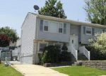 Foreclosed Home in South River 8882 124 PRENTICE AVE - Property ID: 6281309
