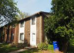 Foreclosed Home in Columbia 21045 6550 FRIETCHIE ROW - Property ID: 6282004
