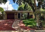 Foreclosed Home in Seminole 33777 8451 75TH PL - Property ID: 6282077