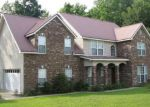 Foreclosed Home in Townsend 31331 1422 PELICAN LN SE - Property ID: 6282390