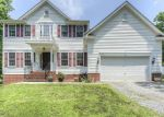 Foreclosed Home in Fredericksburg 22406 190 SPOTTED TAVERN RD - Property ID: 6283013
