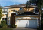 Foreclosed Home in Haines City 33844 2785 KOKOMO LOOP - Property ID: 6283402