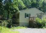 Foreclosed Home in Chesapeake Beach 20732 4803 BREEZY POINT RD - Property ID: 6283475