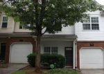 Foreclosed Home in Lawrenceville 30045 1036 MOSSCROFT CT - Property ID: 6283521