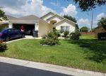 Foreclosed Home in Davenport 33897 1142 CASTERTON CIR - Property ID: 6283611