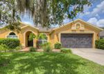 Foreclosed Home in Odessa 33556 19718 SPRING WILLOW CT - Property ID: 6283620