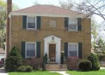 Foreclosed Home in Westchester 60154 1507 BRISTOL AVE - Property ID: 6283679