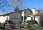 Foreclosed Home in Lake Villa 60046 24180 W ALPINE CT - Property ID: 6283685
