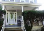 Foreclosed Home in Poughkeepsie 12601 79 S CHERRY ST - Property ID: 6283745