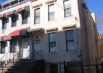 Foreclosed Home in Bronx 10454 461 E 143RD ST - Property ID: 6283825