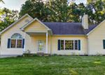 Foreclosed Home in Stockbridge 49285 5161 KRISTAN DR - Property ID: 6284579
