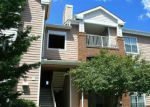 Foreclosed Home in Ashburn 20147 20977 TIMBER RIDGE TER UNIT 103 - Property ID: 6284656