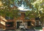 Foreclosed Home in Burke 22015 5810 COVE LANDING RD APT 201 - Property ID: 6284657