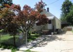 Foreclosed Home in Linden 7036 509 LINCOLN ST - Property ID: 6284773