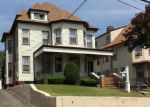Foreclosed Home in Passaic 7055 38 PARK AVE - Property ID: 6284777