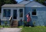 Foreclosed Home in Claymont 19703 5 FRANKLIN AVE - Property ID: 6284804