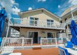 Foreclosed Home in Sea Isle City 8243 382 43RD PL APT 1 - Property ID: 6284832