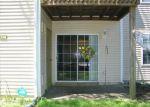 Foreclosed Home in Mantua 8051 1341 TRISTRAM CIR - Property ID: 6284842