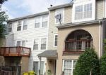 Foreclosed Home in Manassas 20109 11244 STAGESTONE WAY # 11 - Property ID: 6285370