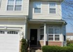 Foreclosed Home in Laurel 20723 9715 EVENING BIRD LN - Property ID: 6285539
